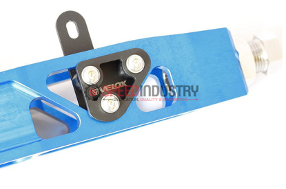 Picture of Verus FR-S / BRZ / GT86 - Auto Headlight Level Bracket for LCA