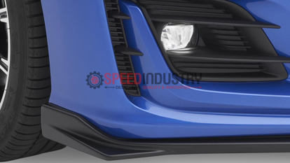 Picture of BRZ Fog Light Kit 17+
