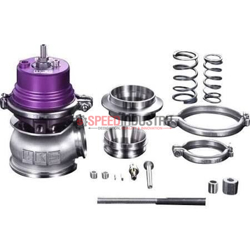 Picture of HKS GTII Wastegate