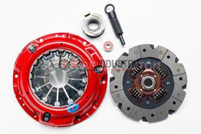 Picture of South Bend / DXD Racing FRS/BRZ/86 Stage 2 Endurance Clutch Kit