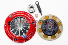 Picture of South Bend / DXD Racing FRS/BRZ/86 Stage 3 Endurance Clutch Kit