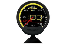 Picture of GReddy Sirius Unify Oil Temperature Gauge Set