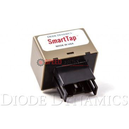 Picture of SmartTap CF18 (LM449) Flasher Relay