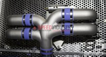 Picture of GReddy Individual Throttle Body Kit FRS/BRZ/86