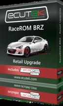 Picture of Ecutek 86 RaceRom Upgrade