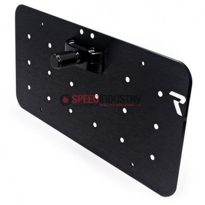 Picture of Raceseng Tug plate Mount (Mount Only)