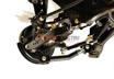 Picture of SPL TITANIUM Rear Traction Arms FRS/BRZ/86