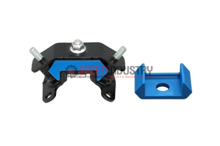 Picture of Torque Solution Transmission Mount Insert (Race Version)