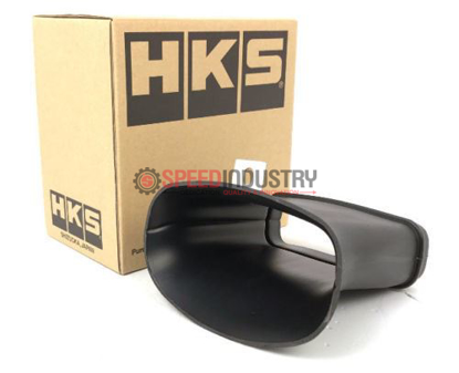 Picture of HKS Air Intake Duct ZN6/ZC6 FA20