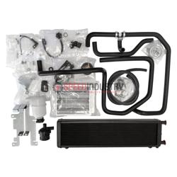 Picture of Sprintex 210 Intercooler Upgrade Kit FRS/BRZ/86