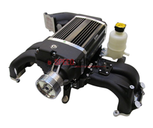 Picture of Sprintex Intercooled 210 SPS Performance Supercharger Kit FRS/BRZ/86