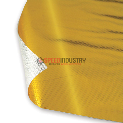 Picture of DEI Reflect-A-Gold Heat Reflective Sheet