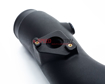 Picture of Agency Power Cold Air Intake Kit FRS/86/BRZ