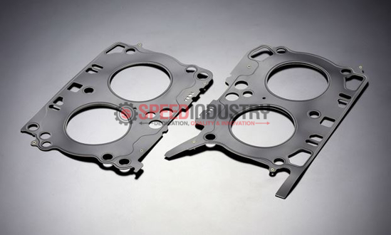 Picture of HKS 0.7mm Metal Head Gasket FA20