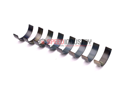 Picture of ACL OE-Size Race Rod Bearing Set