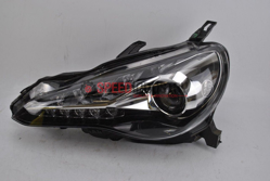 Picture of Toyota 86 2017+ OEM Driver Side Headlight