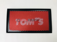 Picture of TOMS Air Filter BRZ/86 2017+ Corolla HB 19+