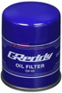 Picture of GReddy Sport OX-05 Oil Filter