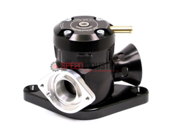 Picture of GFB Response TMS Adjustable BOV - 2015+ STI