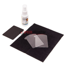 Picture of COBB Anti Glare Protective Film and Cleaning Kit
