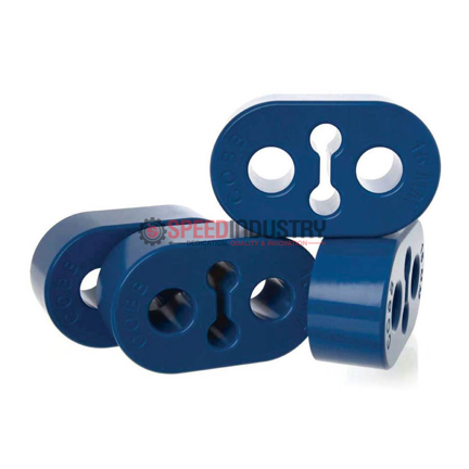 Picture of COBB Urethane Exhaust Hangers (Sold as Singles)