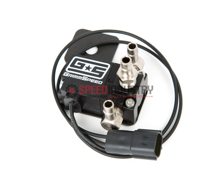 Picture of GrimmSpeed 3 Port Electronic Boost Control Solenoid Only - 2015+ WRX