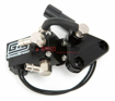 Picture of GrimmSpeed 3 Port Electronic Boost Control Solenoid Kit - 2015+ WRX