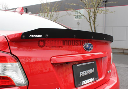 Picture of Perrin Gurney  Flap - 2015+ WRX