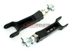 SPL Rear Traction Control Arms Top View