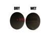 Wet & Dry