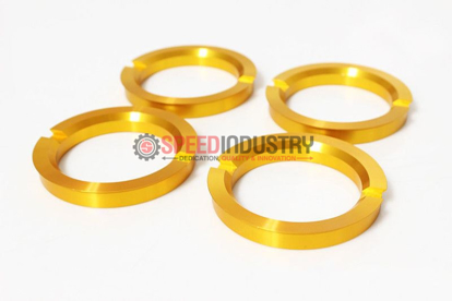 Picture of KYO-EI Flange Hub Centric Rings 73/56 (2 PC)