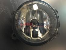 Picture of Clear Fog Light Unit FRS/BRZ (Single Unit)
