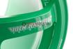 Picture of Volk TE37 Saga 18x9.5 5x100 +43 GT - Green