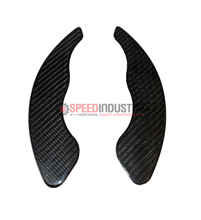 Picture of Carbon Fiber Paddle Shifters 13-16  FRS/BRZ/86