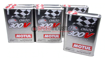 Picture of Motul 300V Synthetic Ester 0w-20 Racing Oil