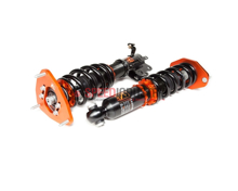Picture of KSport Kontrol Sport Coilover Kit FRS/BRZ/86