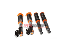 Picture of KSport Version RR Coilover Kit FRS/BRZ/86