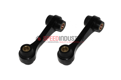Picture of Torque Solution Urethane Rear Endlinks