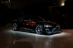 Picture of Advan Racing RGIII 18x9.5 +45 5x100 Racing Hyper Black