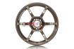 Picture of Advan Racing RGIII 18x9.5 +45 5x100 Umber Bronze