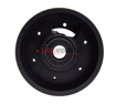 Picture of NRG Toyota Steering Wheel Short Hub
