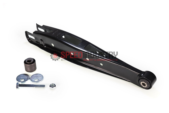Picture of SPC 86/WRX/STI Adjustable Lower Control Arms -(SINGLE)