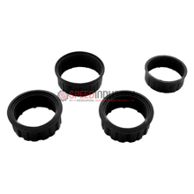 Picture of ATI Adapter Rings 60mm to 52mm - Universal - Set of 3