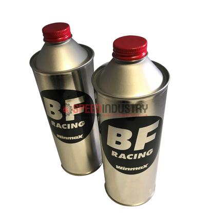 Winmax BF Dot 5.1 Racing Brake Fluid 500ML Pint Bottle