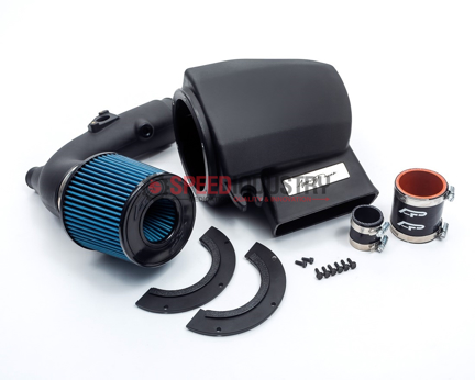 Agency Power Cold Air Intake Kit FRS/BRZ/86