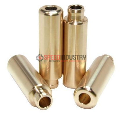 GSC Power Division FA20 Manganese Bronze Exhaust Valve Guides
