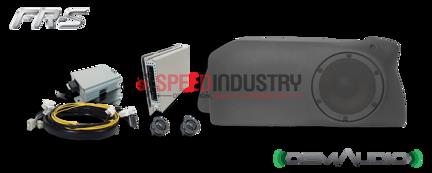 OEM Audio Plus System 500Q FRS/BRZ/86
