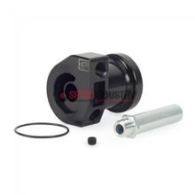 Kraftwerks oil Sandwich adapter plate for FRS/ BRZ