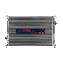 Picture of Koyorad Performance Radiator Focus ST