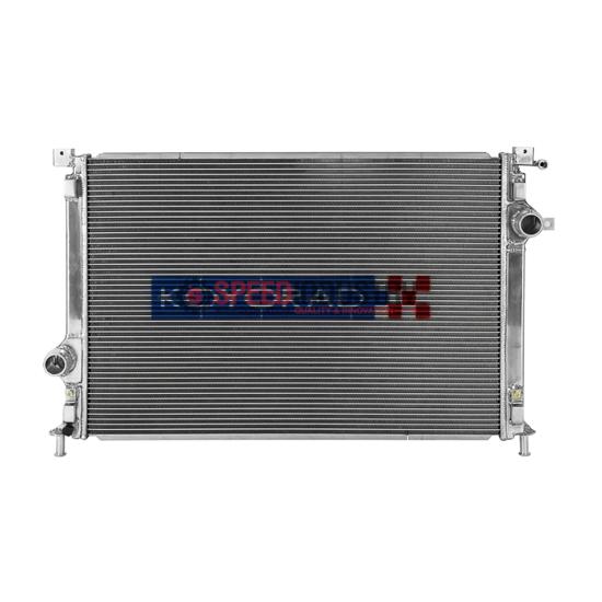 Picture of Koyorad Performance Radiator Focus ST